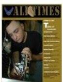 Ali Times - 10.14.2005