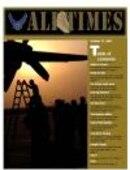 Ali Times - 10.21.2005