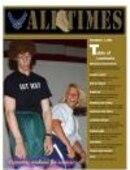 Ali Times - 11.04.2005