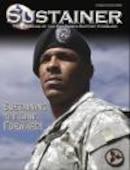 Sustainer, The - 06.30.2005