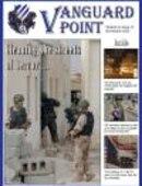 Vanguard Point, The - 11.25.2005