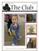 Club, The - 01.26.2006