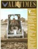 Ali Times - 02.10.2006
