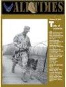 Ali Times - 02.24.2006