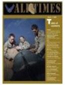 Ali Times - 03.03.2006