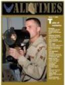 Ali Times - 03.17.2006
