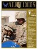 Ali Times - 04.14.2006