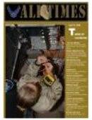Ali Times - 04.21.2006
