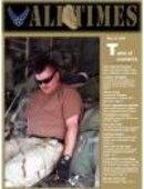 Ali Times - 05.19.2006