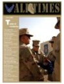 Ali Times - 06.14.2006