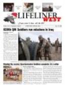 Lifeliner West - 06.15.2006