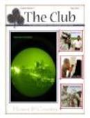 Club, The - 05.26.2006