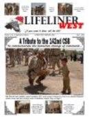 Lifeliner West - 07.01.2006