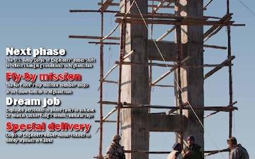 Freedom Builder - 02.28.2012