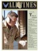 Ali Times - 06.30.2006
