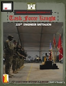 Task Force Knight - 03.01.2012