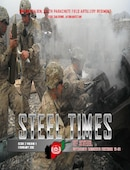 The Steel Times - 03.02.2012