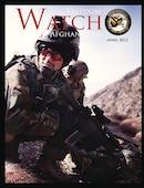 Freedom Watch Magazine - 04.01.2012