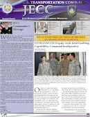 Joint Enabling Capabilities Command Newsletter - 04.11.2012