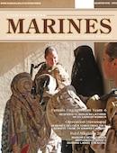 Continental Marines Magazine - 04.11.2012