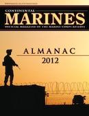 Continental Marines Magazine - 01.01.2012