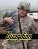 Guardian - 05.01.2006