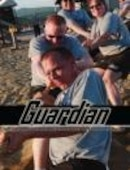 Guardian - 06.01.2006
