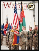 Freedom Watch Magazine - 05.01.2012