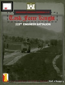 Task Force Knight - 05.03.2012