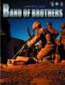 Band of Brothers Magazine - 07.26.2006