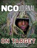 NCO Journal - 07.01.2012