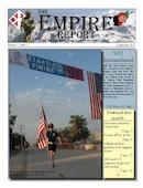The Empire Report - 09.15.2012