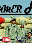 Hammer Heat - 10.01.2012