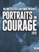 Portraits in Courage - 09.18.2012