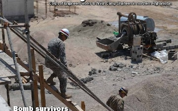Freedom Builder - 04.02.2012