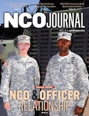 NCO Journal - 11.01.2012