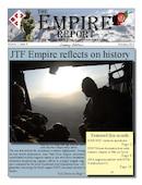 The Empire Report - 01.28.2013