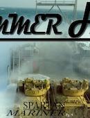Hammer Heat - 02.11.2013