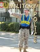Military Police - 03.15.2012