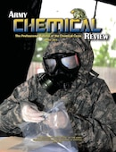 Army Chemical Review - 12.15.2011