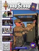 53rd Troop Scoop - 03.30.2013
