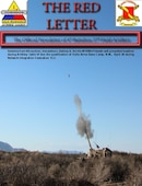 The Red Letter - 06.19.2013