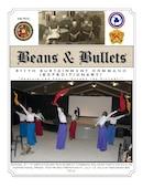 Beans & Bullets - 07.15.2013