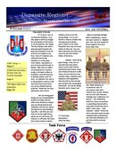 Dynamite Register - 07.20.2013