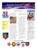 Dynamite Register - 08.01.2013