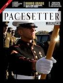 Pacesetter Magazine - 08.07.2013