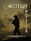 Military Police - 03.15.2010