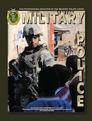 Military Police - 09.15.2009
