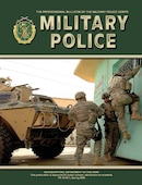 Military Police - 03.15.2008