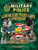 Military Police - 09.15.2004